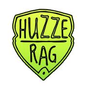 Huzzerag, bandanas para todos os estilos!