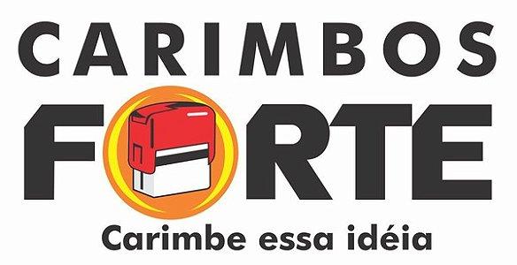 Carimbos Forte
