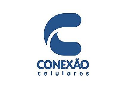Conexão Celulares Ltda