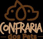 Confraria dos Pets