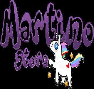 Martino Store