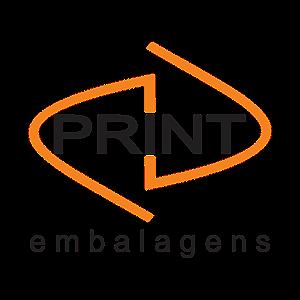 Print Embalagens