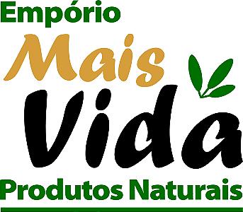 Empório Mais Vida - Produtos Naturais