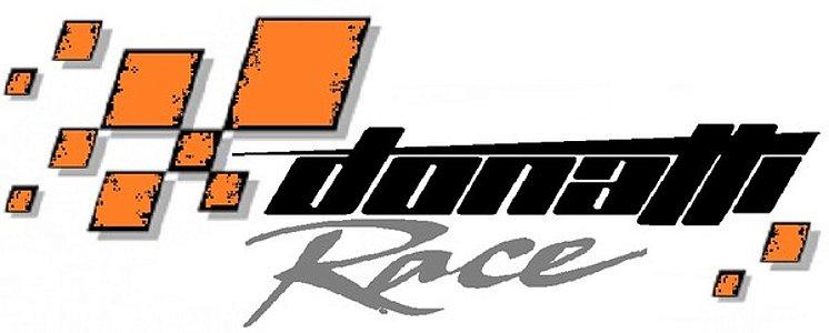 DONATTI RACE