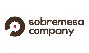 Sobremesa Company
