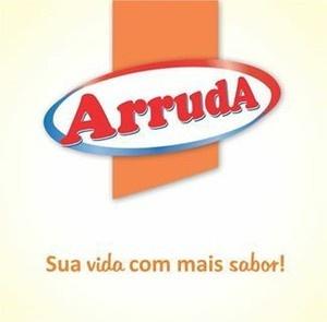 ARRUDA ALIMENTOS