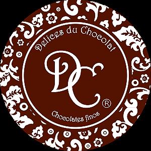 Delices du Chocolat - Chocolates Finos