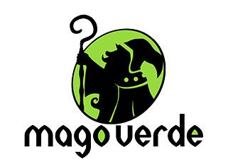 Mago Verde
