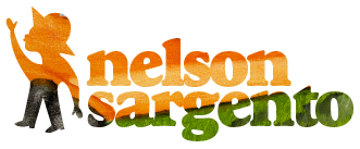 Shop Nelson Sargento