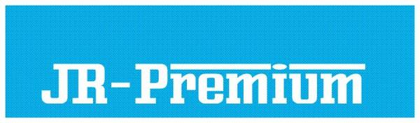 JR-Premium