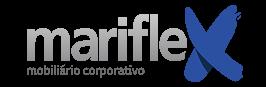 Mariflex