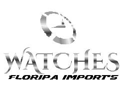 Watches Floripa Imports