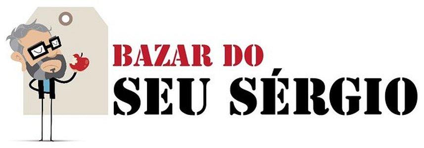 Bazar do Seu Sérgio