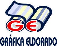 Gráfica Eldorado