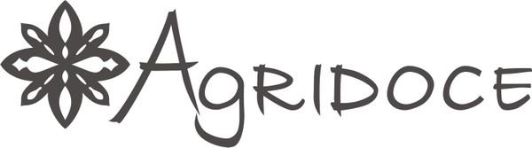 www.agridocestore.com.br