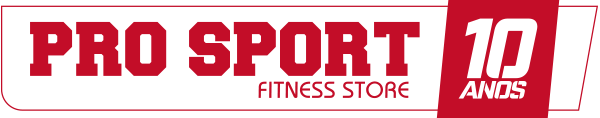 Pro Sport  Fitness Store