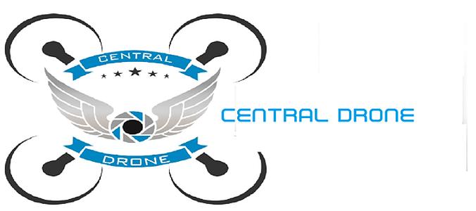 Central Drone