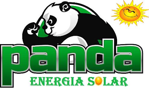 PANDA ENERGIA SOLAR IMPORTAÇÃO LTDA-ME