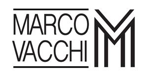 Loja Marco Vacchi