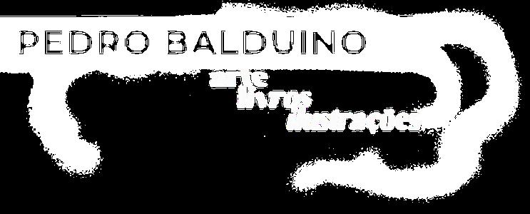 Arte do Balduino