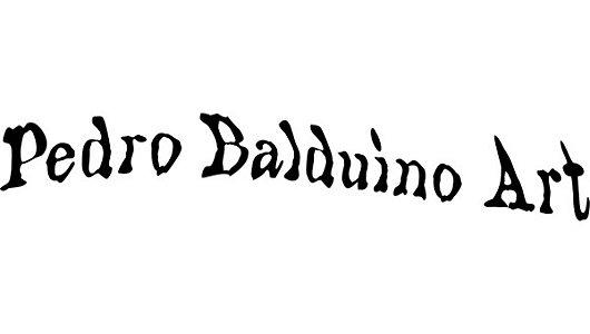 Pedro Balduino Art