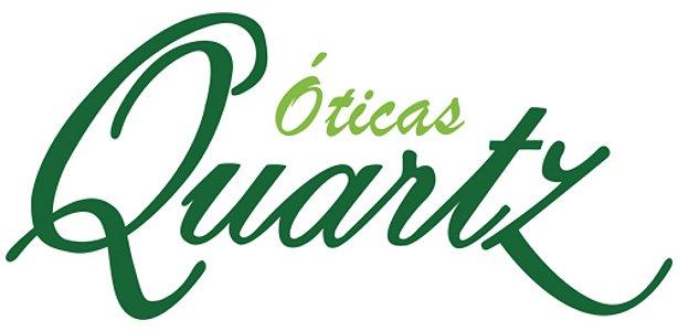 Quartz Relojoaria