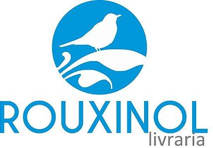 Rouxinol Livraria