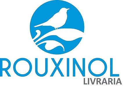 Livraria Rouxinol