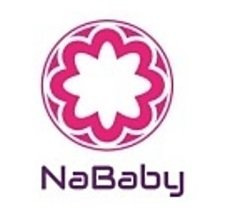 NaBaby