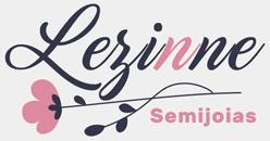Lezinne Semijoias