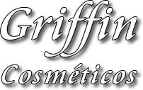Griffin Cosméticos