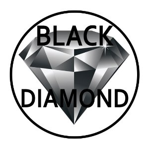 Black Diamond imports