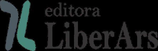 Editora Liber Ars