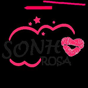 Sonho Rosa | Loja de Maquiagens e Acessórios