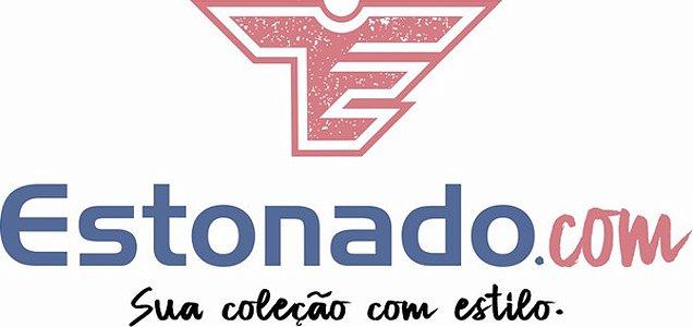 Estonado.com