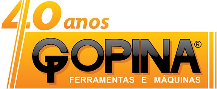 Gopina