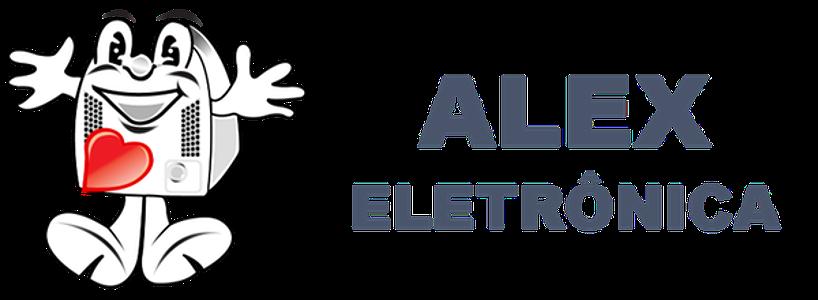 Alex Eletrônica