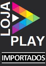 Loja Play Importados