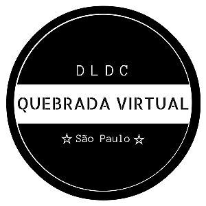Quebrada Virtual