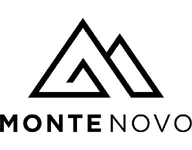 Monte Novo