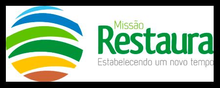 Missão Restaura