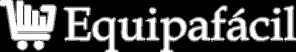 Equipafácil
