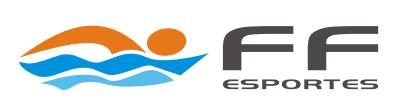 FF Esportes