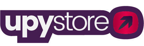 UPY Store