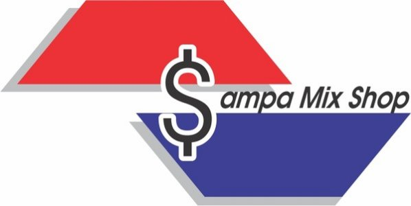 Sampa Mix Shop