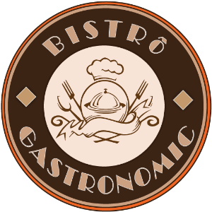 Bistrô Gastronomic e Tortas Gourmet