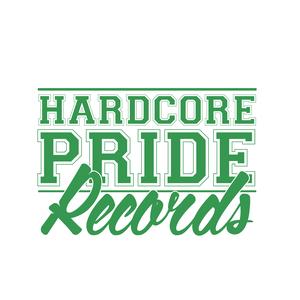 Hardcore Pride Records