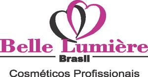Loja Virtual Belle Lumiere Brasil
