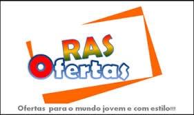 raseletronnicos