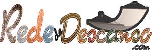 RededeDescanso.com - Redes de Dormir, Rede de Descanso, Loja de Redes